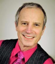 Vincent Royet, Courtier immobilier résidentiel et commercial