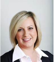 Jessica Cierson, Certified Real Estate Broker AEO