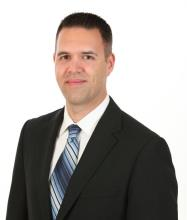 Simon Langlais, Certified Real Estate Broker