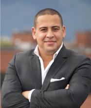 Salah Sedqi, Courtier immobilier agréé DA