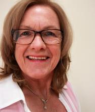 Francine Leclerc, Real Estate Broker