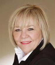 Danielle Ruel, Residential and Commercial Real Estate Broker