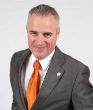 Régent Samuel, Certified Real Estate Broker