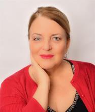 Hélène Lareau, Courtier immobilier résidentiel et commercial agréé DA