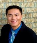 Chuck Li Real Estate Broker