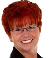 Nicole Michalski, Certified Residential and Commercial Real Estate Broker AEO