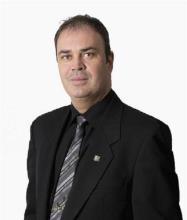 Stéphane Tanguay, Courtier immobilier résidentiel et commercial