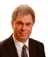 Georges Cardinal, Certified Real Estate Broker AEO