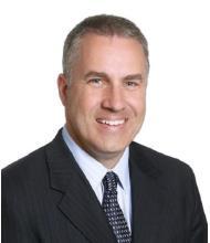 Martin Vaillancourt, Real Estate Broker