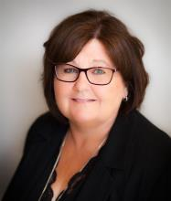 Hélène Parent, Courtier immobilier résidentiel et commercial