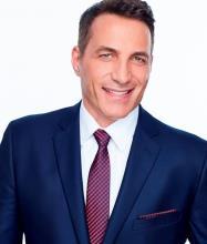 Jimmy Vittoria, Courtier immobilier résidentiel et commercial agréé DA