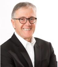 Luc Gagné, Certified Real Estate Broker AEO
