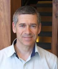 Yves Pratte, Courtier immobilier résidentiel et commercial