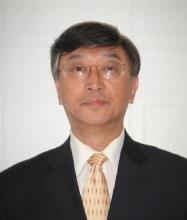 Pui Sun Chiu, Courtier immobilier