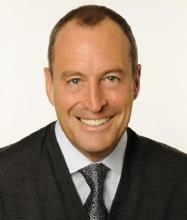 Michel Lavigne, Certified Residential and Commercial Real Estate Broker