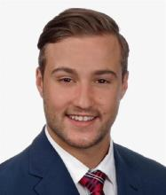 Shawn Barrette, Residential Real Estate Broker