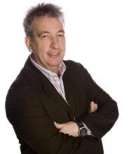 Daniel Maltais, Courtier immobilier résidentiel et commercial