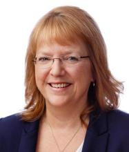 Anita Choquette, Residential and Commercial Real Estate Broker