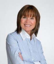 Diane Parent, Real Estate Broker