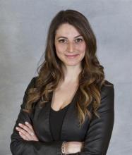 Elaine Roy, Residential Real Estate Broker