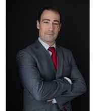 Marc Stephan, Residential Real Estate Broker