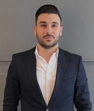 Alessandro Gallo, Courtier immobilier résidentiel