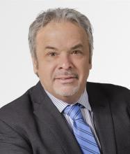 Carl Dumas, Courtier immobilier résidentiel et commercial