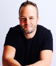 Pierre-Étienne Roy, Residential Real Estate Broker