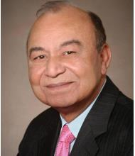 Patanjali Arya, Real Estate Broker