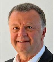 Daniel Lejour, Real Estate Broker