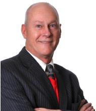 David Gagnon, Certified Real Estate Broker