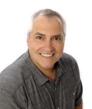 Gilles Carignan, Courtier immobilier résidentiel et commercial