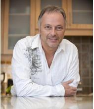 Patrick Tisserand, Certified Real Estate Broker AEO