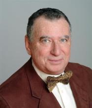 Gregoire Verekos, Certified Real Estate Broker AEO