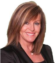 Chantal Godin, Real Estate Broker