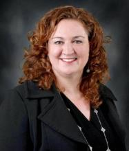 Nathalie Beaubien, Certified Residential and Commercial Real Estate Broker AEO