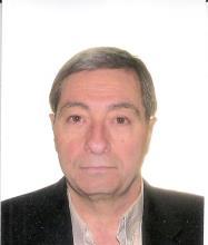 Gerardo Di Feo, Residential and Commercial Real Estate Broker