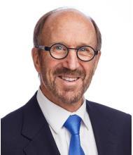 François Léger, Certified Real Estate Broker AEO