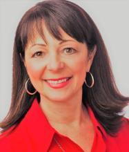 Francine Lessard, Residential and Commercial Real Estate Broker