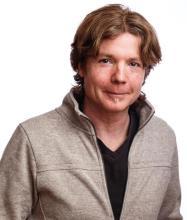 Richard Bourgeois, Courtier immobilier résidentiel et commercial