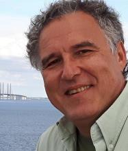 Valentin Tomescu, Courtier immobilier agréé DA