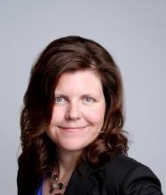 Nancy Couture-Poiré, Courtier immobilier résidentiel