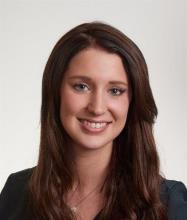 Bianca Sauvé, Courtier immobilier résidentiel