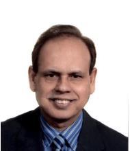 Abdur Rashid Khan, Real Estate Broker