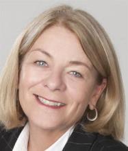 Sylvie Jutras, Courtier immobilier résidentiel et commercial agréé DA