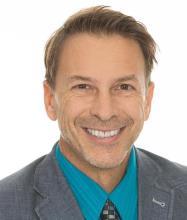 Benoit Villeneuve, Courtier immobilier