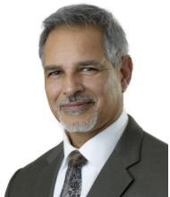 Cyril Auguste, Residential Real Estate Broker