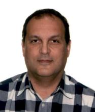 John Nicolopoulos, Certified Real Estate Broker