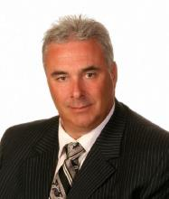 Charles Malouin, Courtier immobilier résidentiel et commercial agréé DA