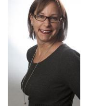 Geneviève Rochette, Residential and Commercial Real Estate Broker